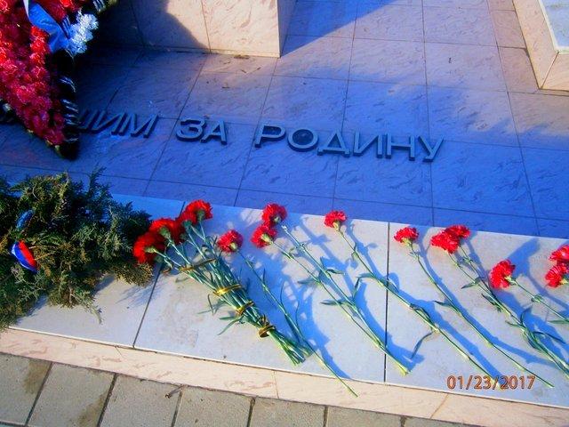 http://www.school22primahtar.narod.ru/13.jpg
