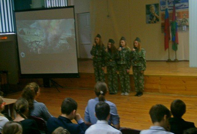 http://www.school22primahtar.narod.ru/21.jpg