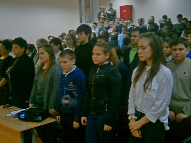 http://www.school22primahtar.narod.ru/22.jpg