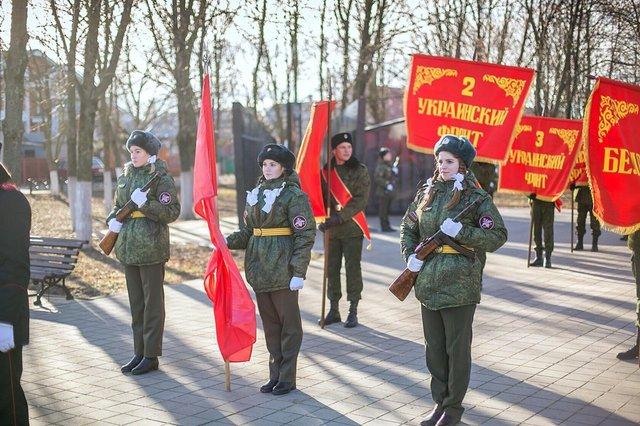 http://www.school22primahtar.narod.ru/3.jpg