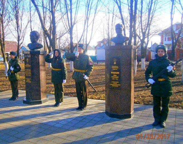 http://www.school22primahtar.narod.ru/8.jpg